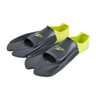 Palmes Training FIN SPEEDO
