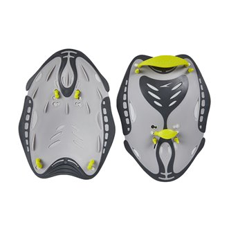 Plaquettes de natation Power Paddle SPEEDO
