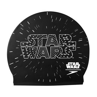 Bonnet de bain SPEEDO STARWARS