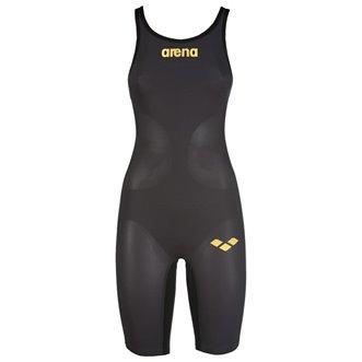 Combinaison de natation Dos Fermé ARENA POWERSKIN CARBON AIR