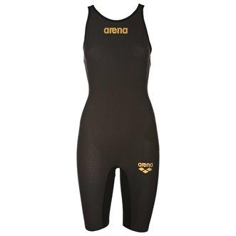 Combinaison de natation Dos Fermé ARENA POWERSKIN CARBON FLEX VX