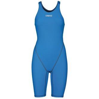 Combinaison de natation Dos ouvert ARENA POWERSKIN ST 2.0
