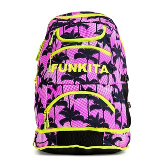 Sac à dos FUNKITA Pop Palms