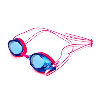 Lunette de natation FUNKY TRAINING MACHINE Mirror