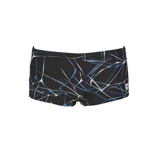 Boxer de bain ARENA M WATER LOW WAIST SHORT