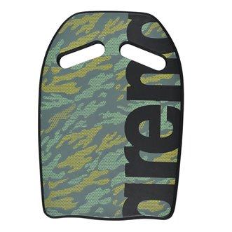 Planche ARENA PRINTED KICKBOARD CAMO ARMY
