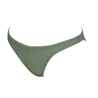 Maillot de bain 2 pièces ARENA W SOLID BOTTOM
