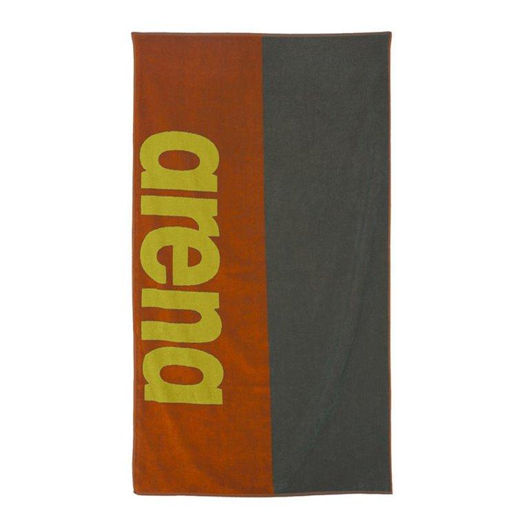 Serviette ARENA BEACH SOFT TOWEL