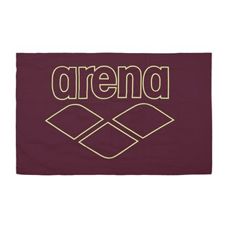 Serviette ARENA POOL SMART TOWEL