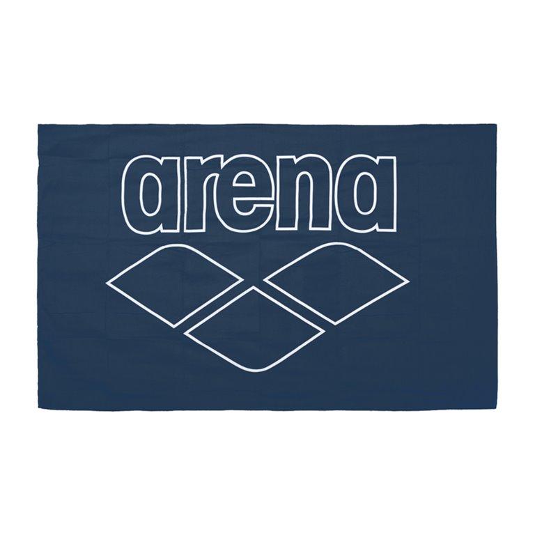 Serviette ARENA POOL SMART TOWEL