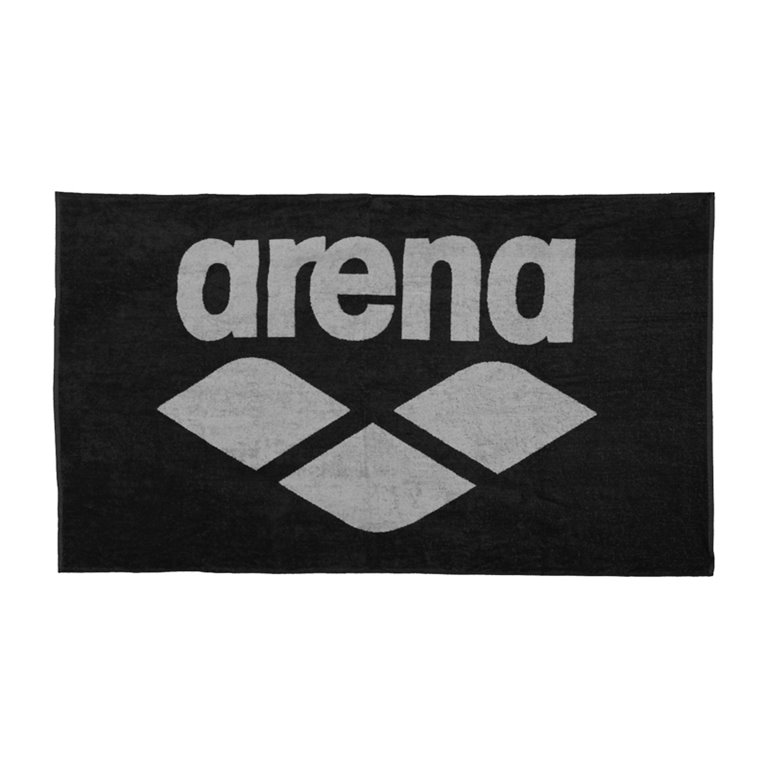Serviette ARENA POOL SOFT TOWEL