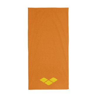 Serviette ARENA BEACH 2-WAY TOWEL