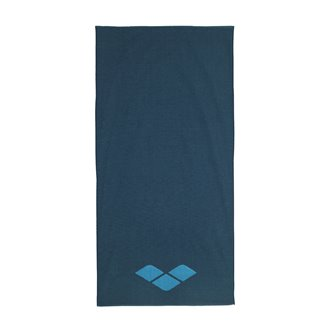Serviette ARENA BEACH 2-WAY TOWEL