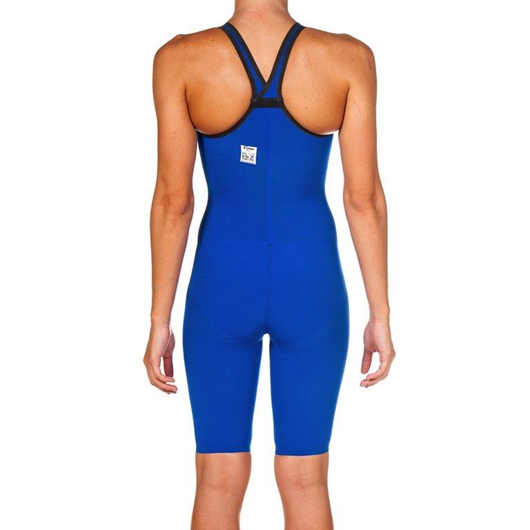 Combinaison de natation dos fermé ARENA CARBON AIR²