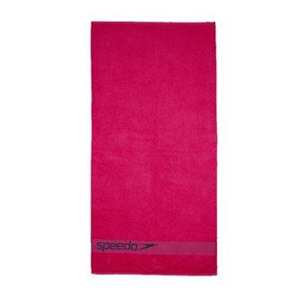 Serviette SPEEDO BORDER TOWEL