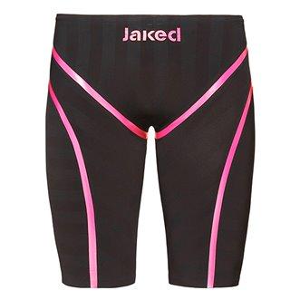 Jammer de compétition JAKED JKOMP Edition limitée 2019