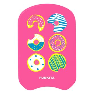 Planche FUNKITA Dunking Donuts