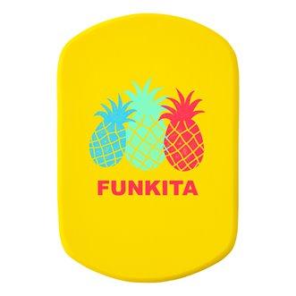 Planche FUNKITA Tooty Fruity