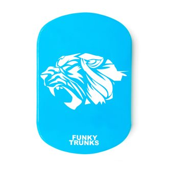 Planche FUNKY TRUNKS Roar Machine
