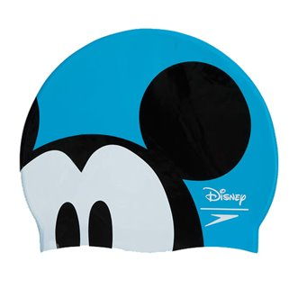 Bonnet de bain SPEEDO MICKEY MOUSE