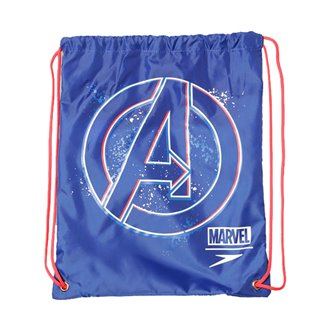Sac à dos SPEEDO MARVEL AVANGERS WET KIT