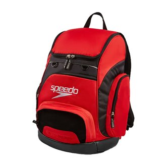 Sac à dos SPEEDO TEAMSTER BACKPACK 35L