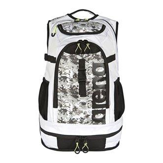 Sac à dos ARENA Fastpack 2.1 CAMO