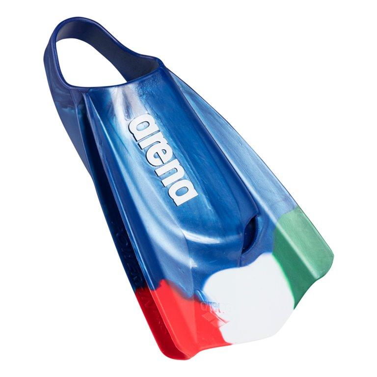 Palmes ARENA POWERFIN PRO Italie
