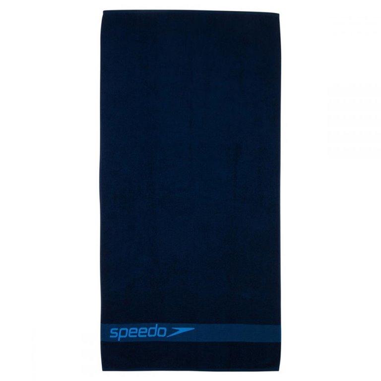 Serviette SPEEDO BORDER TOWEL