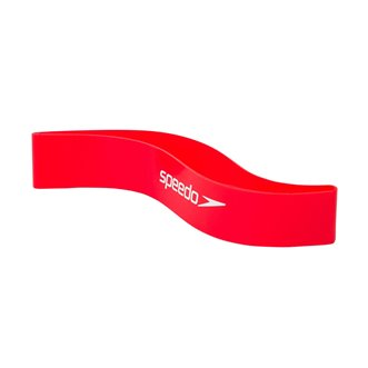 Elastique chevilles SPEEDO ANKLE TRAINING BAND