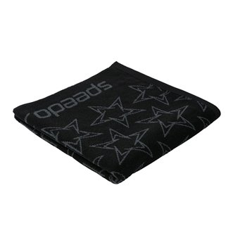 Serviette SPEEDO BOOMSTAR ALLOVER TOWEL