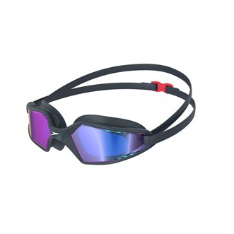 Lunette de natation SPEEDO HYDROPULSE MIRROR