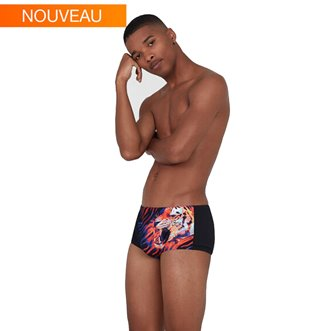 Boxer de bain SPEEDO JUNGLE BEAST