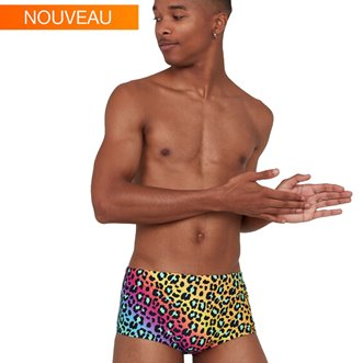 Boxer de bain SPEEDO JUNGLE GLARE