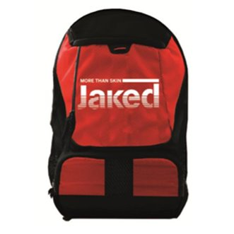 Sac à dos JAKED RUSH LARGE BACKPACK