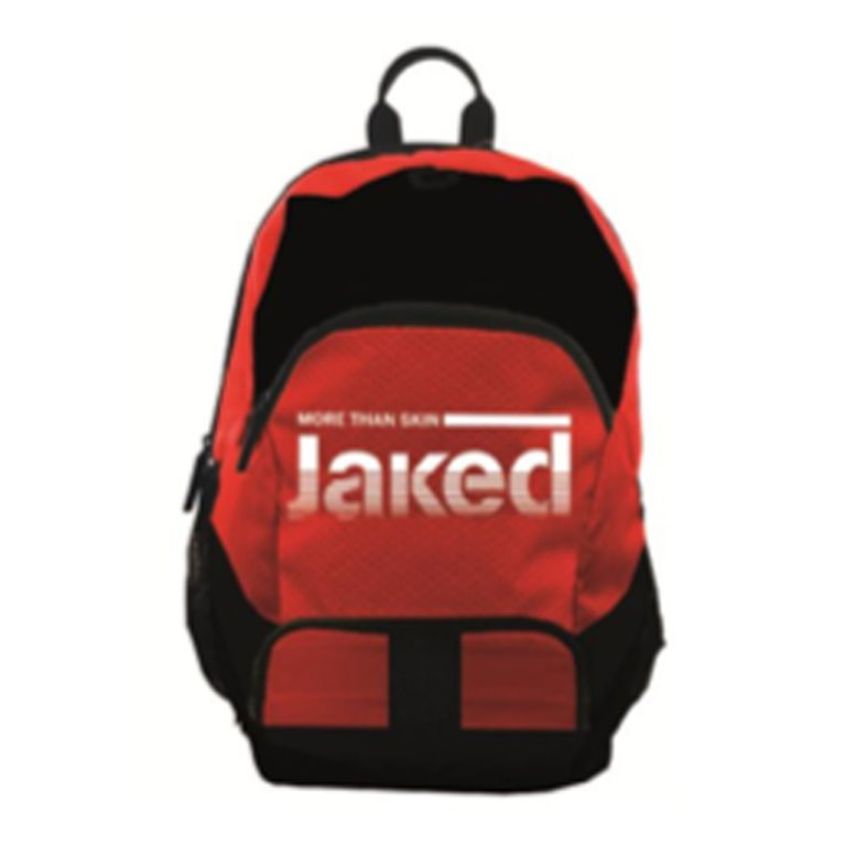 Sac à dos JAKED RUSH SMALL BACKPACK