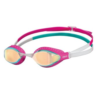 Lunette de natation ARENA AIR-SPEED MIRROR
