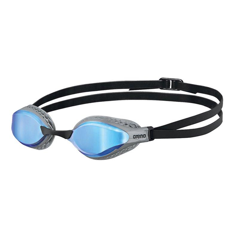 Lunette de natation ARENA AIR-SPEED MIRROR
