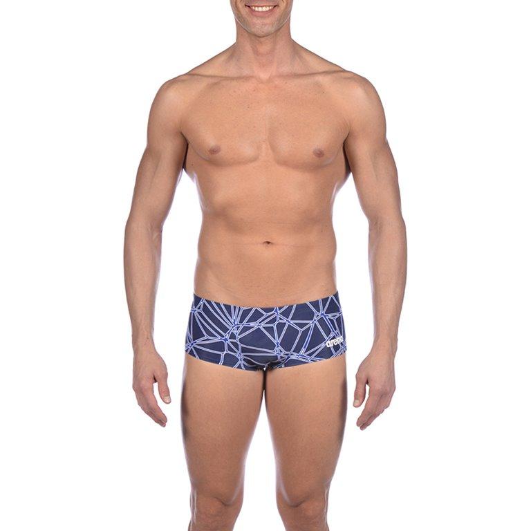 Boxer de bain ARENA M CARBONICS PRO LOW WAIST SHORT
