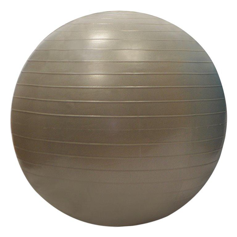 Ballon GYMBALL
