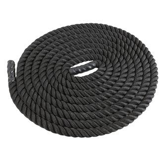 Corde ondulatoire 10m DIAM 26mm