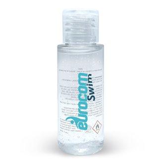 Gel hydroalcoolique 30mL