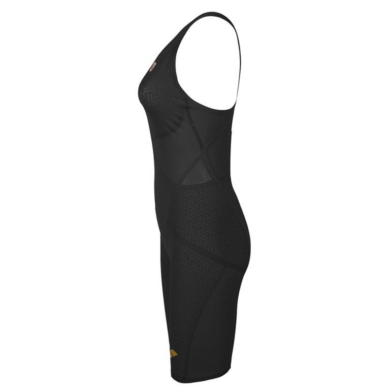 Combinaison de natation dos fermé ARENA W PWSKIN CARBON GLIDE