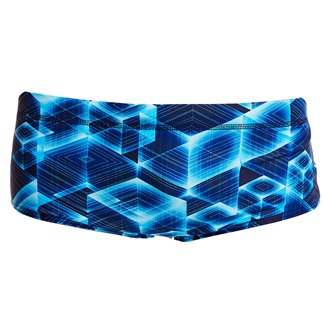 Boxer de bain FUNKY TRUNKS Another Dimension