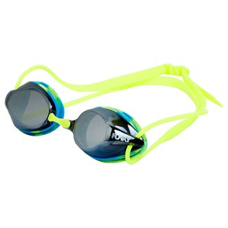 Lunette de natation FUNKY Sun Ray Mirrored
