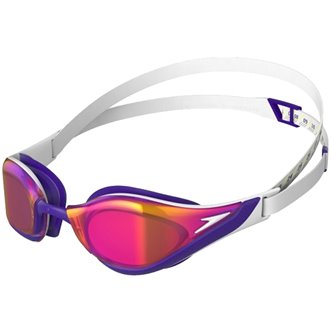 Lunette de natation SPEEDO FS PURE FOCUS MIRROR