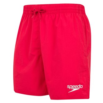 Short unisexe SPEEDO ESSENTIALS 16