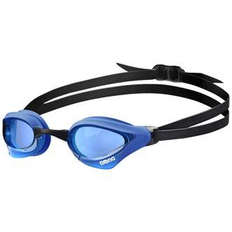 Lunette de natation ARENA COBRA CORE SWIPE