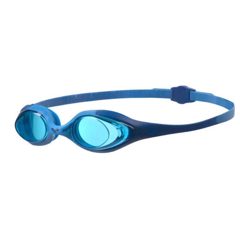 Lunette de natation ARENA SPIDER JR