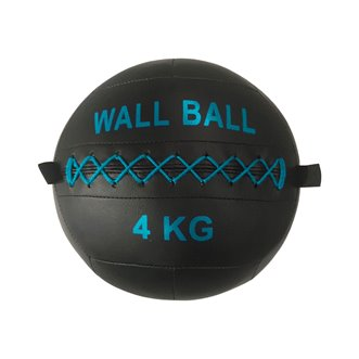 Ballon WALL BALL